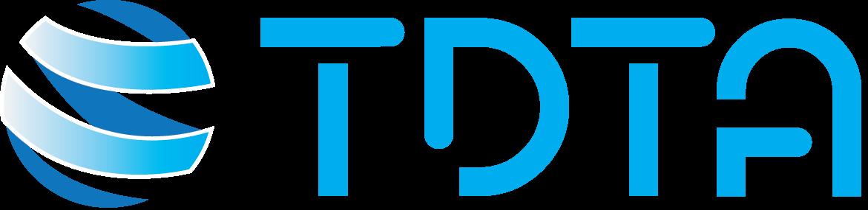 สมาคมเทคโนโลยีดิจิทัลไทย